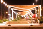 Parque Chile<br>2013