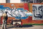 Av. Ossa<br>1998