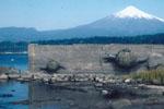 Villarica<br>2002