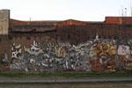 Santa Isabel<br>2004