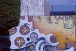 Punta Arenas<br>2006