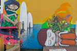 Valparaiso<br>2010