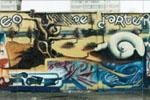 Plaza Italia<br>1999