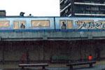 Nuestra Escuela<br>2000
