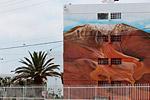 Arica<br>2014