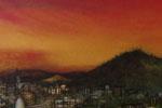 Santiago<br>2002