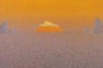 Pacífico<br>2012
